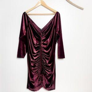 Charlotte Russe Dress *50% Off Bundles